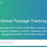 AliExpress Standerd Shippingの荷物を日本郵便で検索する方法